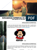 98.-INTELIGENCIA-ESPIRITUAL-EN-LA-PRÁCTICA