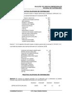 PRACTICAS-contabilidad_financiera