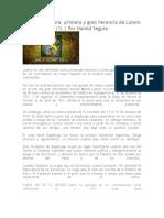 Reformas y Contrarreformas en La Europa Catolica Siglos Xv Xvii