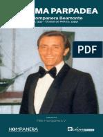 La Flama Parpadea (Félix Hompanera).pdf