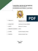 Previo 4 Electronicos 2