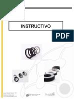 Manual para sellos.pdf