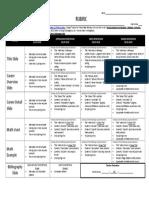 CD_7-2_Google Slide Group Project Rubric (1)