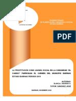 TESIS BLANCA I II III CAPITULO Y PARTE DE IV.docx