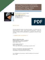 Axel Herrera Coach Integral RESUME.pdf