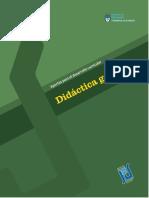 Didactica-general (1).docx