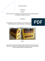 AVANCES DEL PROYECTO entregable.docx