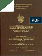 Cazares Gonzalez-Yolanda M.-Tesis.pdf