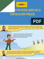 Gest_por_resul1.pdf
