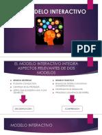 Modelo Interactivo (1)