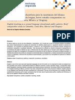 Dialnet-PoliticasPublicasEducativasParaLaEnsenanzaDelIdiom-6556660.pdf