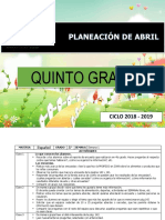 Planeacion 5to abril.docx