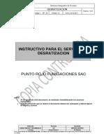 5. I-OP-05 INSTRUCTIVO DESRATIZACION  v12 23-02-2017.pdf