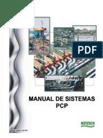 pump-system-manual1-nesztch.pdf