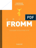 04PS Erich Fromm