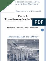 Parte 1_Transformações de tensões.pdf