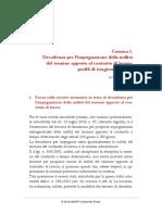 decadenza da nulittá.pdf