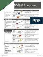 Swab_Guide_DOR.pdf