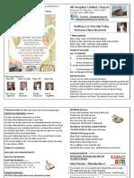 eliane april 28st rev3  pdf