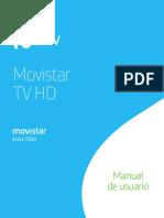 Manual Kaon 1160 TVHD.pdf