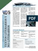 290845214-TEXTOS-LITERARIOS-Y-NO-LITERARIOS-pdf.pdf