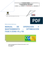 Manual de Operación Optimización Fase II v1.pdf