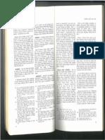 SC224_Dobra14122210572.pdf