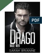06 - Drago.pdf