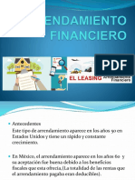ARRENDAMIENTO FINANCIERO.pptx