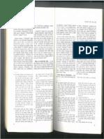 SC224_Dobra14122210561.pdf