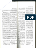 SC224_Dobra14122210570.pdf