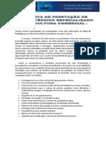 JENNER - proposta serviço plano produção MA.pdf
