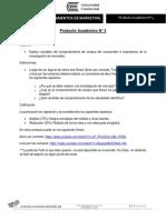 Enunciado producto académico N°3 (3).docx