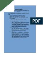 ModelodeProjetodePronafA