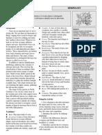 Dendrology.pdf