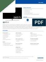 Q7F TV