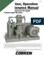 Corken compresores amoniaco.pdf