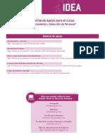 (anexo)_14_reclutamiento_y_sel_de_personal_pe2010_(liarh).pdf