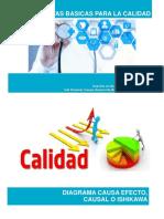 HERRAMIENTAS PARA LA CALIDAD Dr. Merello.pptx