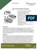 2023 V9.0 Product Information ATB Series 08-12-12 Mh En