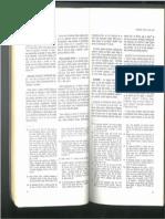 SC224_Dobra14122210571.pdf