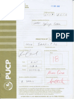 Estadistica 2018-2 pc2.pdf