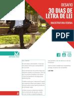 Coleção Sinopses Para Concursos - V.08 - Processo Penal - Parte Especial (2017) - Leonardo Barreto Moreira Alves (1)
