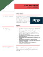 115 Cabrera Karla Preguntas pág 21 programa.docx