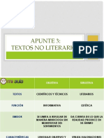 APUNTE_0_LOS_TEXTOS_NO_LITERARIOS_59618_20160122_20150503_223725
