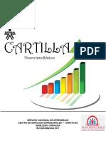 Cartilla Pedagogica Semillero de Investigacion Crisalida