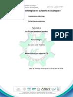 Portafolio instalaciones eléctricas.docx