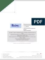 Competencia matemática de los alumnos en el contexto de una modelización aceite y agua.pdf