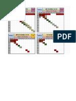 SB y IP Multiway (RakeN100).pdf