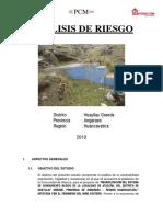 ANALISIS DE RIESGO.pdf